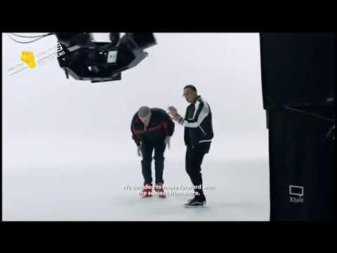 Daddy Yankee habla sobre Bad Bunny