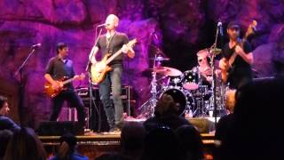 Watch Vertical Horizon All Of You video