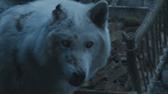 Game of Thrones: S08E04: An Unbridled Rage