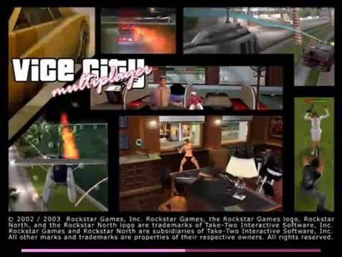 Como Descargar e Instalar Vice City Multiplayer ONLINE VC:MP from YouTube · Duration:  5 minutes 47 seconds