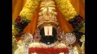 Rama Charanam Rama Charanam.wmv