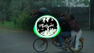 Download Lagu Dj Orang Berkarya Bukan Sekedar Gaya mp3