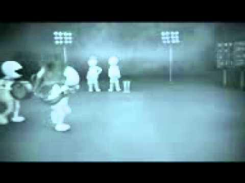 ZooZoos cricket BharatWap Com BharatWap com