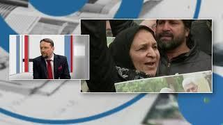 DR ŁUKASZ JASINA - IRAN TO SKOMPLIKOWANY ELEMENT UKŁADANKI