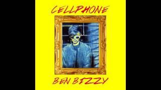 Ben Bizzy ~ Cellphone ตรู๊ดๆ...