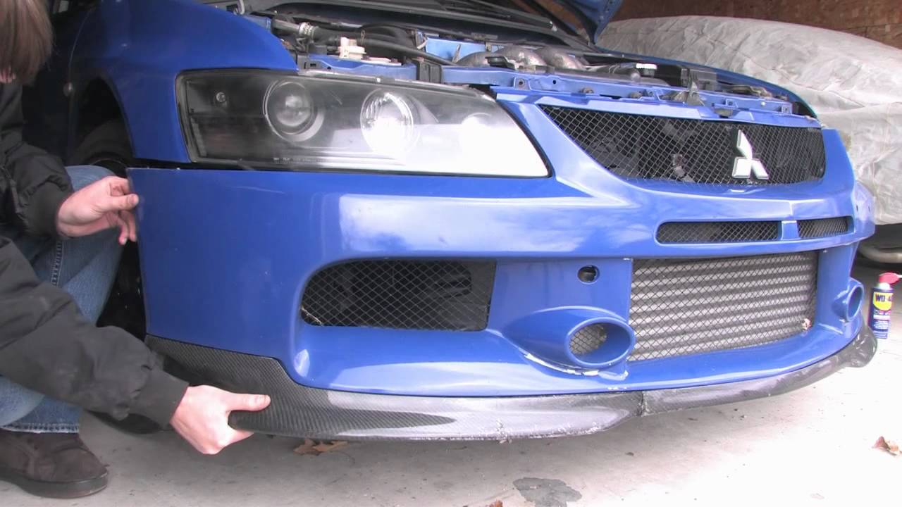 Evo 8 Headlight Wiring Diagram Worksheet And Diagrams Images Gallery