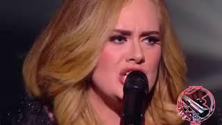 2Pac - Hello Ft. B.I.G & Adele (Nozzy E Remix) (Prod By Yinon Beatz)