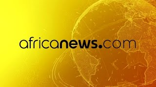 Africanews - A new voice