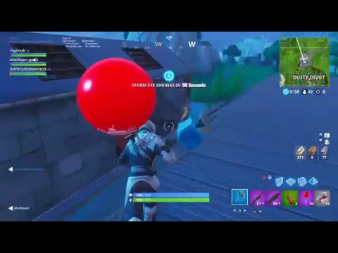 Waterside Goose Egg Locations Fortnite Youtube