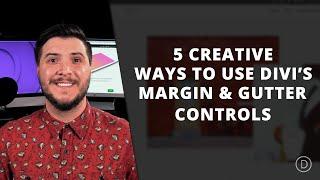 5 Creative Ways to Use Divi