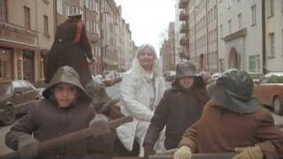 Slagsmalsklubben - Sponsored by Destiny (Official video)