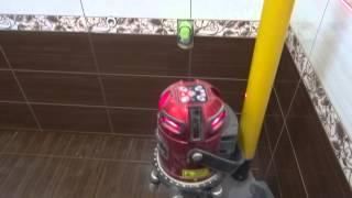 Ремонт ванны и туалета в Саранске 89271899909   http://0tdelka-saransk.ru/(Ремонт ванны и туалета в Саранске 89271899909 http://0tdelka-saransk.ru/, 2015-04-14T20:38:57.000Z)