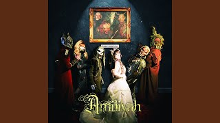 Provided to YouTube by CRIMSON TECHNOLOGY, Inc. Holy night · Amiliyah · kimi · Amiliyah Krampus is coming to town ℗ Krampus Japan/A-Line Music ...