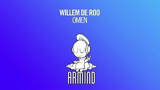 Video Willem de Roo - Omen (Original Mix) download MP3, 3GP, MP4, WEBM, AVI, FLV Juli 2018