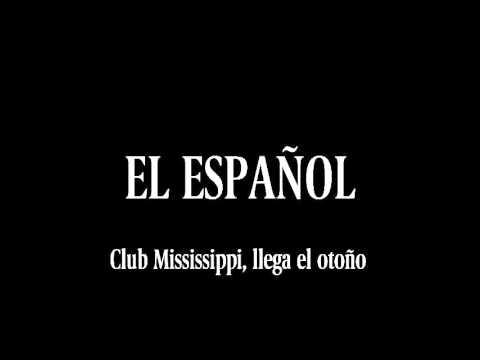 anuncios club mississippi