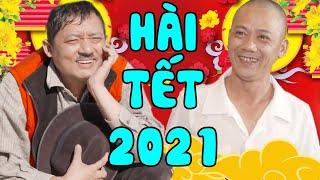 """Hài Tết 2021 Chiến Thắng """" TÚP LỀU LÝ TƯỞNG """" Phim Hài Tết Chiến Thắng, Bình Trọng Mới Nhất 2021"""
