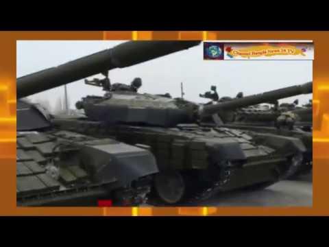 world arms trade history - Channel Bangla News 24 TV - on you tube
