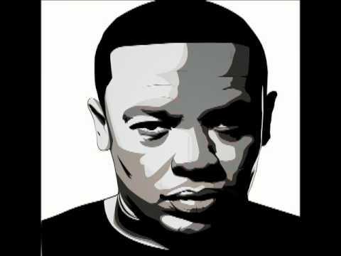 Dr Dre - Put it on me