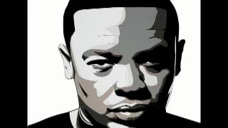 Dr Dre - Put it on me