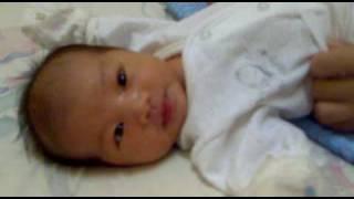Elin Chan on 17012010.mp4
