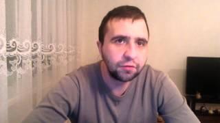 #3.1 Карта Поляка   5 шагов к Карте Поляка  Моя история, как я нашел свои польские корни