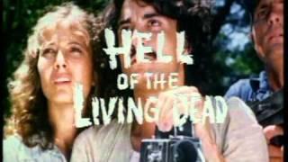 Virus - L'Inferno dei Morti Viventi (Trailer Americano)