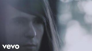 Carlos Sadness - Fue Tan Importante (Videoclip) thumbnail