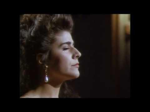 Cecilia Bartoli, A Portrait (Complete documentary)