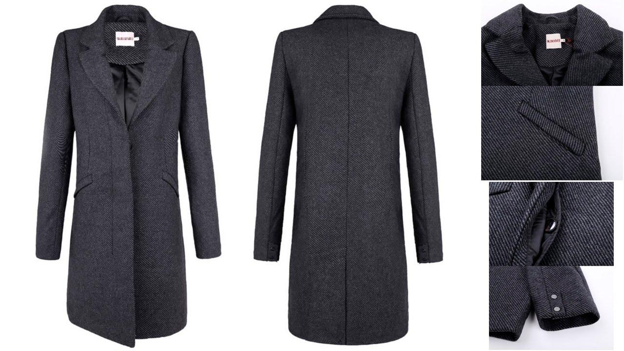 Предлагаем вам купить шерстяное пальто по оптовой цене и в розницу от производителя modus. Доставка по всей украине.