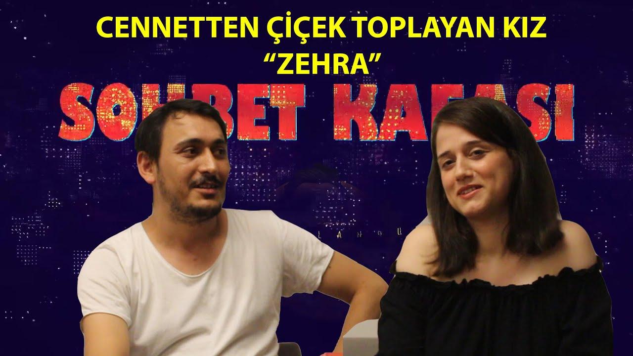 Serdar Ortaç - Mesafe (Cover) | Zehra Cücük