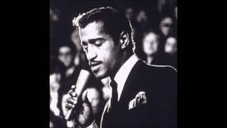 Sammy Davis Jr - Glad To Be Unhappy