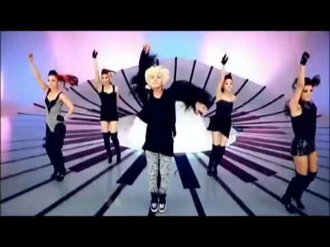 G DRAGONBigBang   Breathe  MV  ฟังเพลงเกาหลี top 10 เพลงเกาหลี เพลงฮิต เพลงประกอบละครเกาหลี1