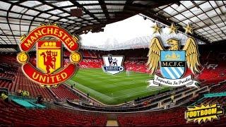 FA Cup. Manchester United - Manchester City 26.10 Ман. Юнайтед - Ман. Сити Online