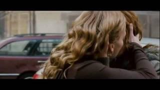 Repeat youtube video lesbian movie kisses 2