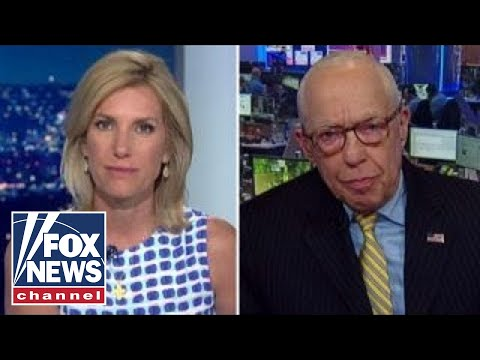 Mukasey: Comey's memos were classified when he wrote them