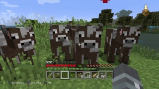 Animal Farm - Roblox Gaming With Isaac - Minecraft