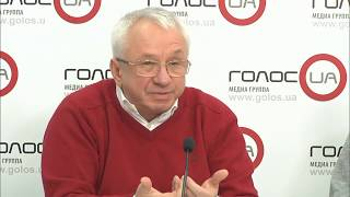 Монетизация субсидий: сколько получат на руки украинцы? (пресс-конференция)