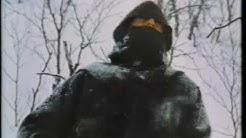 Pathfinder (1987) Trailer