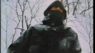 Pathfinder (1987) Trailer