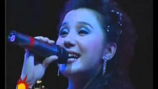 Download Hindi Video Songs - Roja Film song Chinna Chinna Asai by Cute Chinese Girl Singing  with AR Rahman