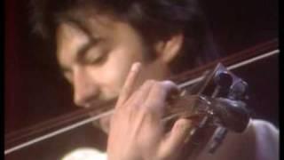 Czardas - Hungarian Romani Josef Szalai
