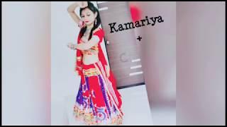 Kamariya | Chogada tara | Mitron | Darshan Raval |Loveratri| Jackky Bhagnani | Dance With PK
