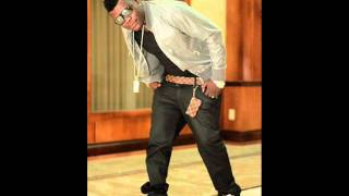 Swager-Castro ft Sarkodie (New 2011)
