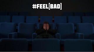 #FeelBAD - СуперБобровы, Youtube, МаксимМаксим, Дети против волшебников