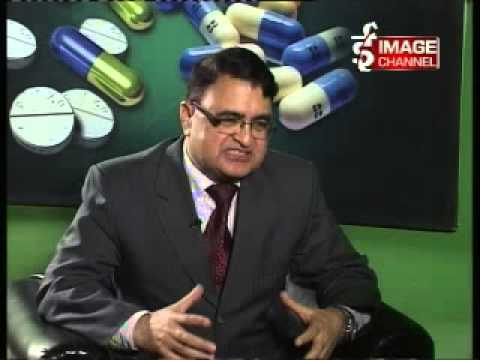 Mero Doctor - Interview with Dr Dhurbaraj Achikari about Epilepsy - Part 1