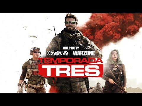 asi-es-la-temporada-3-de-cod-modern-warfare-warzone