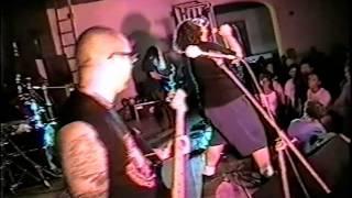 CNHC - Terror Nas Ruas 18-01-2002 RE-PE-NE-BR Angústia.avi.wmv thumbnail