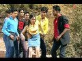 Download Aahi! Ae Buchi - Bhojpuri  Song Pawan Singh MP3 song and Music Video