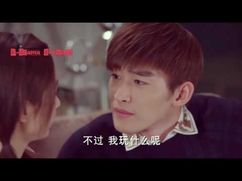 The Unforgettable Love Mashup II Asian Drama Mix MV