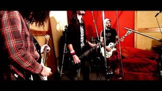 Motorhead - Stay Clean (La Chiche Band)